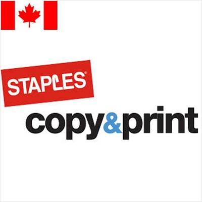 Staples canada business cards in minutes images card design and business on clickshopgive clickshopgive staplescopyandprint customize and print your documents business cards posters and photo gifts colourmoves Images